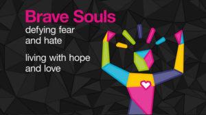 brave_souls_slide3
