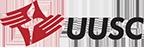 uusc-2in