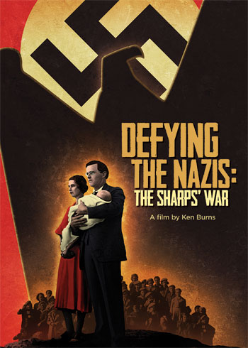 defying_the_nazis